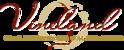 Vineland Oral Surgeons Logo