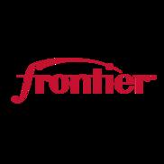 Frontier Communications Corporation Logo