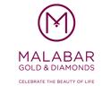 Malabar Gold & Diamonds Logo