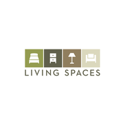 Living Spaces Furniture Logo