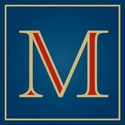 Mathis Brothers Furniture Logo