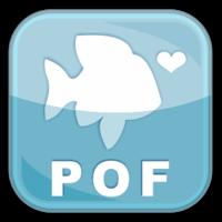 plentyoffish.com dating app