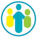 National Family Solutions Logo