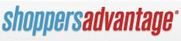 ShoppersAdvantage Logo