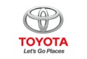 Dunning Toyota Logo