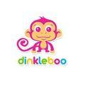 Dinkleboo Logo