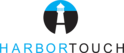 Harbortouch Payments Logo