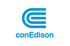 Con Edison / Consolidated Edison Company of New York Logo