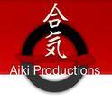 Aiki Productions Logo