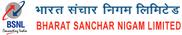 Bharat Sanchar Nigam [BSNL] Logo