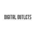 Digital Outlets Logo