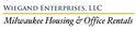 Wiegand Enterprises Logo