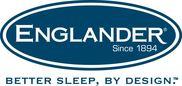 Englander International Logo