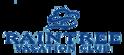 Raintree Vacation Club [RVC] Logo