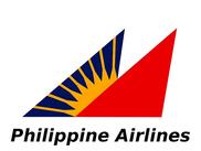 Philippine Airlines Logo