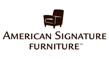 Miraculous American Signature Furniture Customer Service Complaints Machost Co Dining Chair Design Ideas Machostcouk