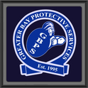 Greater Bay Protective Services Logo