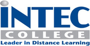 INTEC College Logo