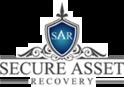 SAR & Associates Logo