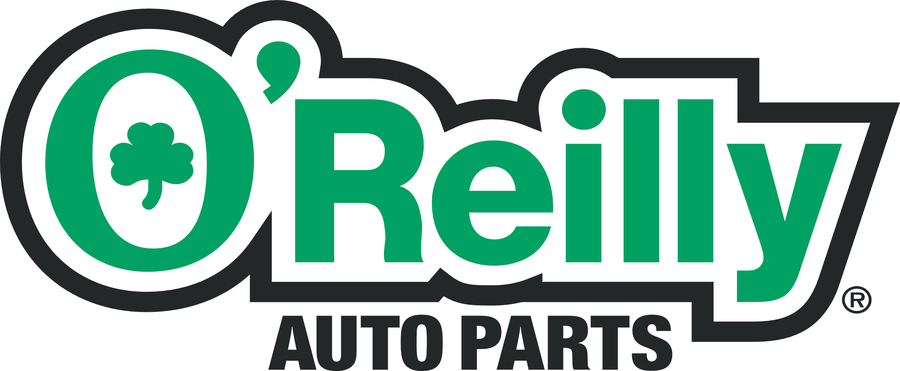 Orally Auto Part Near Me >> O Reilly Auto Parts Customer Service Complaints And Reviews