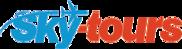 SkyTours International Logo