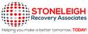 Stoneleigh Recovery Associates Logo