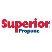 Superior Propane / Superior Plus Corporation Logo