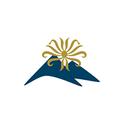 Massage Heights Franchising Logo