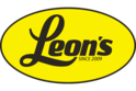 Leon's Furniture Logo