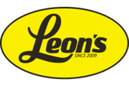 Leon's Furniture  Customer Care