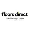 Floors Direct South Africa Logo