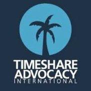 Timeshare Advocacy International Logo