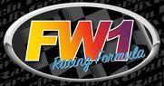 FW1 Shine Logo