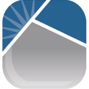 Paramount Equity Mortgage Logo