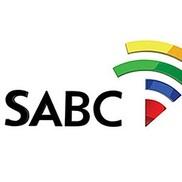 South African Broadcasting Corporation [SABC] Logo