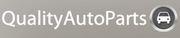 QualityAutoParts.com Logo