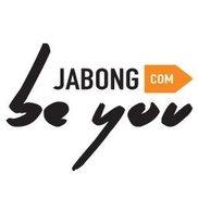 Jabong.com Logo