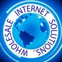 Wholesale Internet Solutions Logo