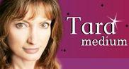 Tara Medium Logo