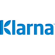 Klarna Bank Logo
