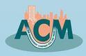 All Care Management (ACM) Logo
