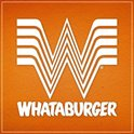 Whataburger  Customer Care