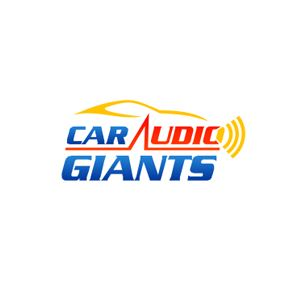 Car Audio Giants Customer Service, Complaints and Reviews