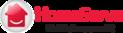 HomeServe Membership Logo