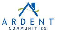 Ardent Property Management Logo