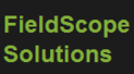 FieldScope Solutions Logo