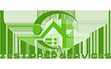 TestPrepServices.org Logo