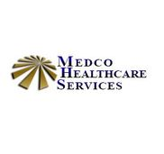 Medco Healthcare Services Logo