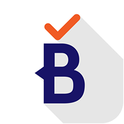 Bargain Seats Online Logo