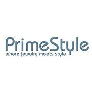 PrimeStyle Logo